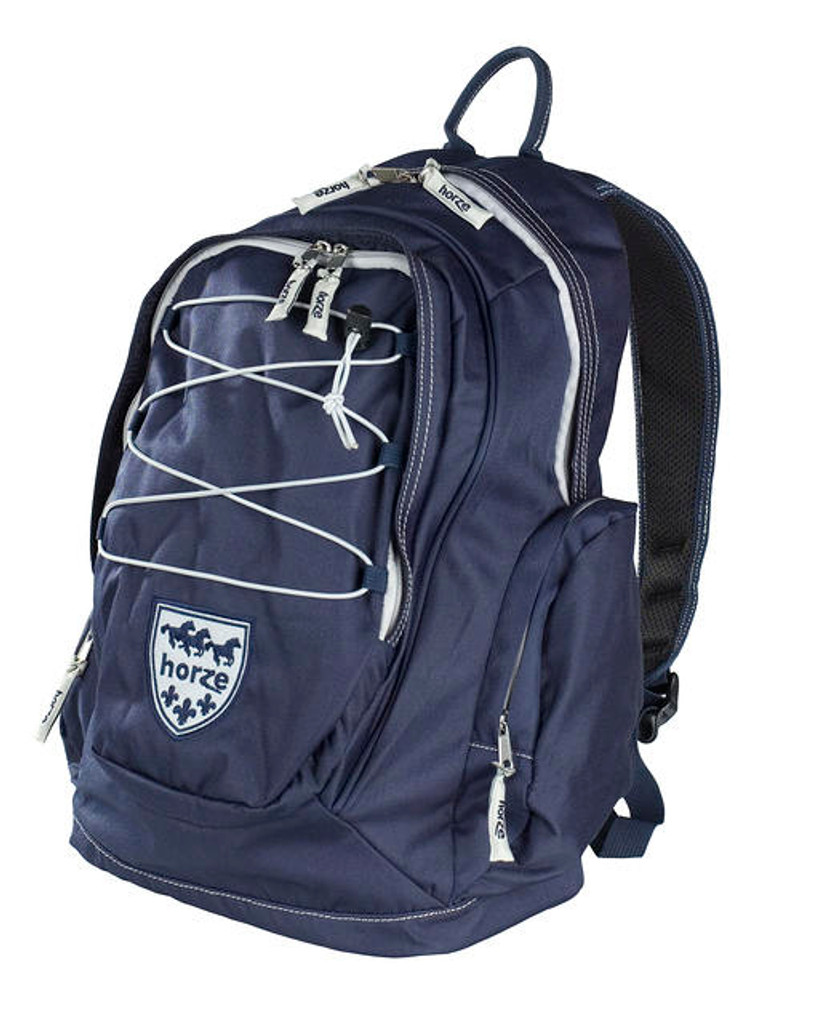 Horze Backpack
