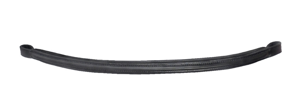 CLEARANCE: Horze Elevated Browband