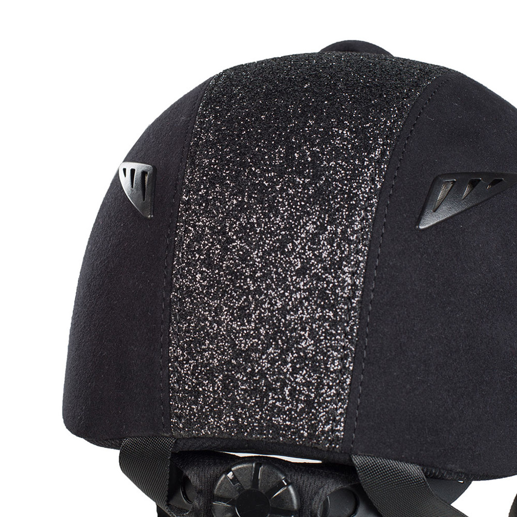 Horze Triton Galaxy Riding Helmet