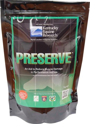 KER Preserve (1 KG)