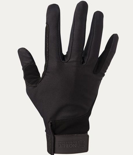 Noble Outfitters Perfect Fit Riding Gloves