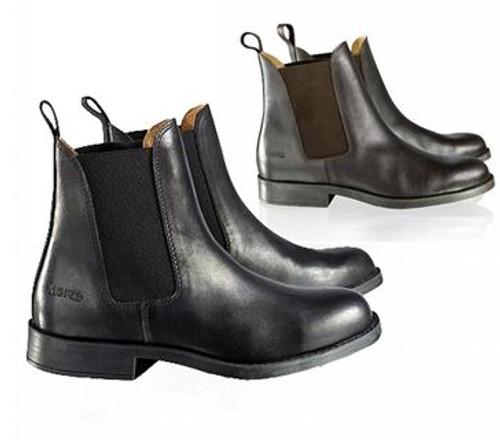 Horze Classic Jodhpur Boots (SALE)