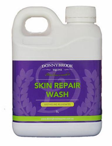 Donnybrook Hoof - Skin Repair Wash