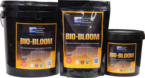 KER Bio-Bloom