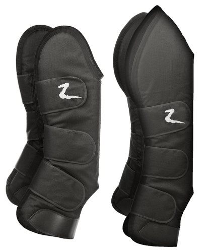 Horze Transport Boots