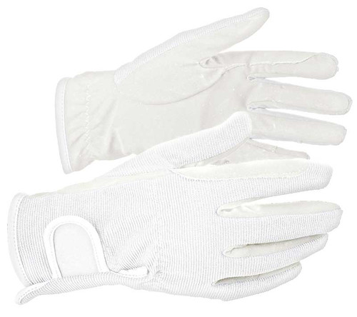 Horze Multi-Stretch Riding Gloves