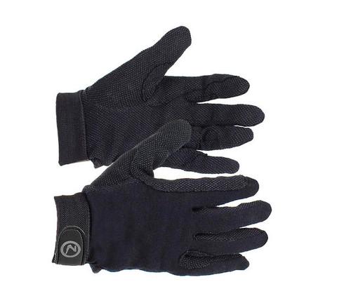 Horze Basic Polygrip Riding Gloves