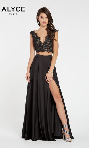 How to Choose a Prom Dress that Shows Off Your Assets