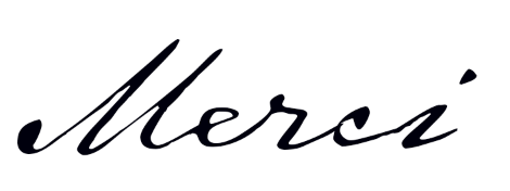 merci-for-web.png