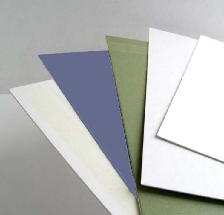 SPECIAL -  8 x 10 Blank Mat (50)