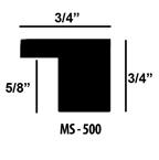ms500diagramsm.jpg