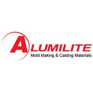 Alumilite