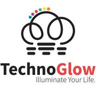 Techno Glow Powder