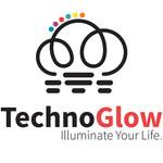 Techno Glow