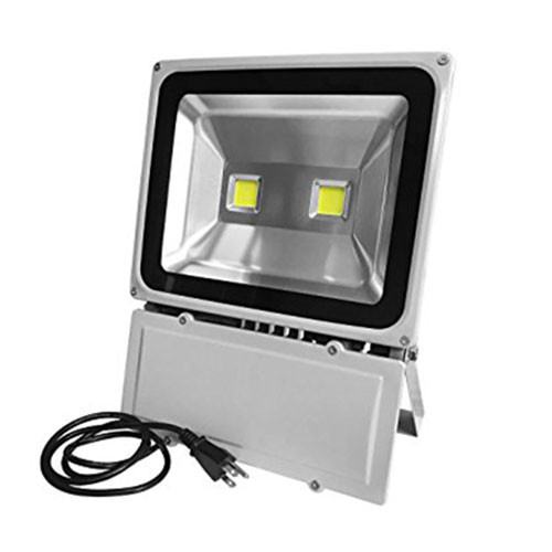 UV LED Flood Lights - 395nm