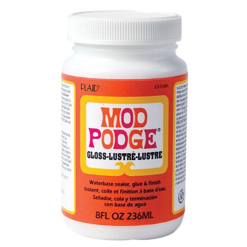 Original Mod Podge Gloss
