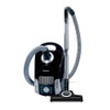 MIELE COMPACT C1 LIMITED EDITION WITH TURBO BRUSH FOR LOW TO MEDIUM PILE CARPET