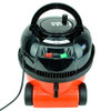 NUMATIC HENRY HVR200-A2  VACUUM CLEANER