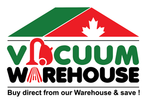 Vacuum Warehouse Inc