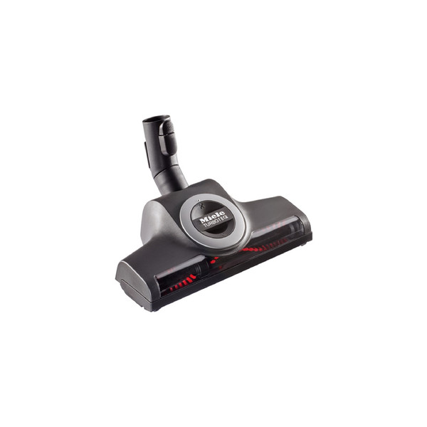 MIELE STB 305-3 TURBO BRUSH