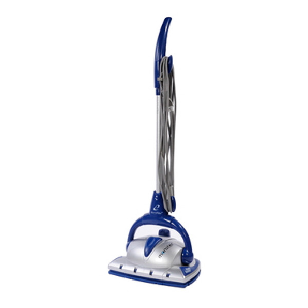 MONSTER FLOOR STEAMER