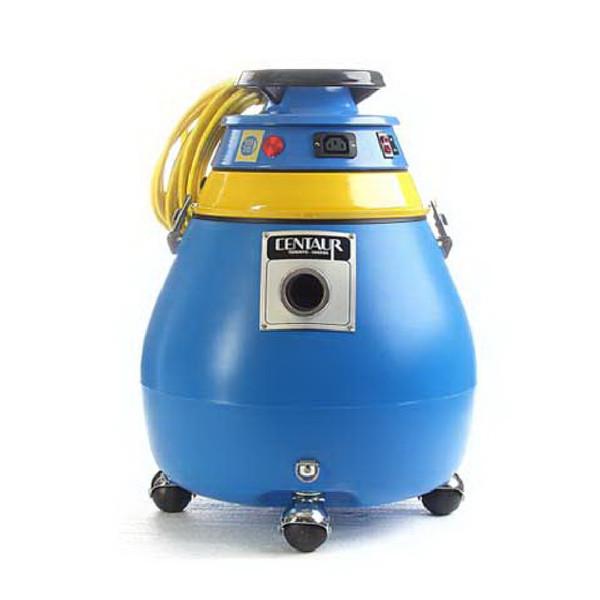 CENTAUR SILENTO-310 QUIET DRY VACUUM CLEANER