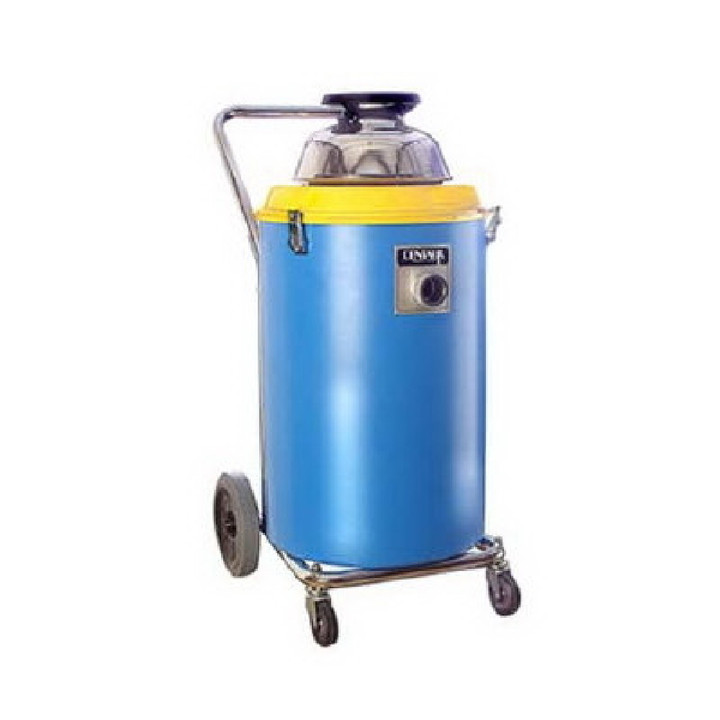CENTAUR FALCON-1 COMMERCIAL WET AND DRY VACUUM CLEANER