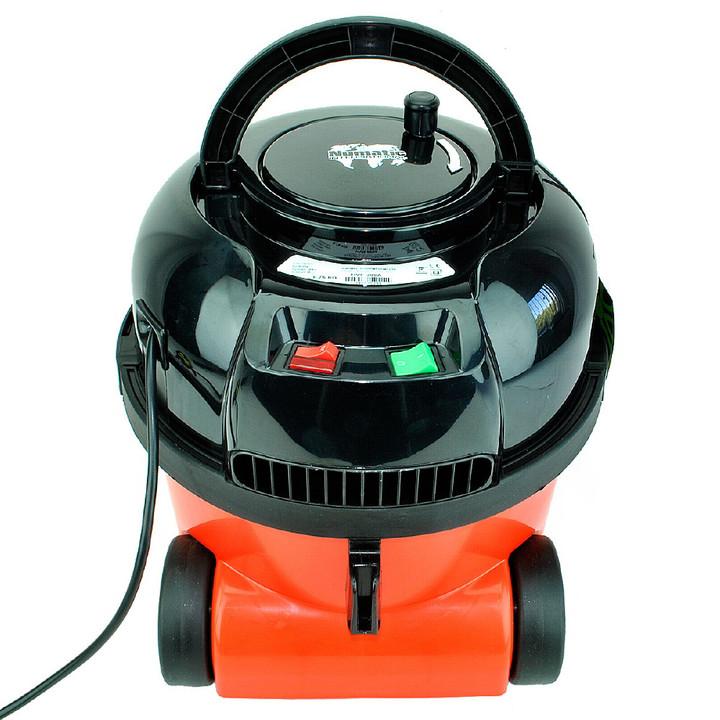 Numatic Henry Hvr200 A2 Vacuum Cleaner Vacuum Warehouse Inc