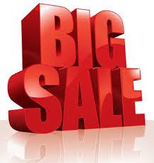 big-sale.jpg