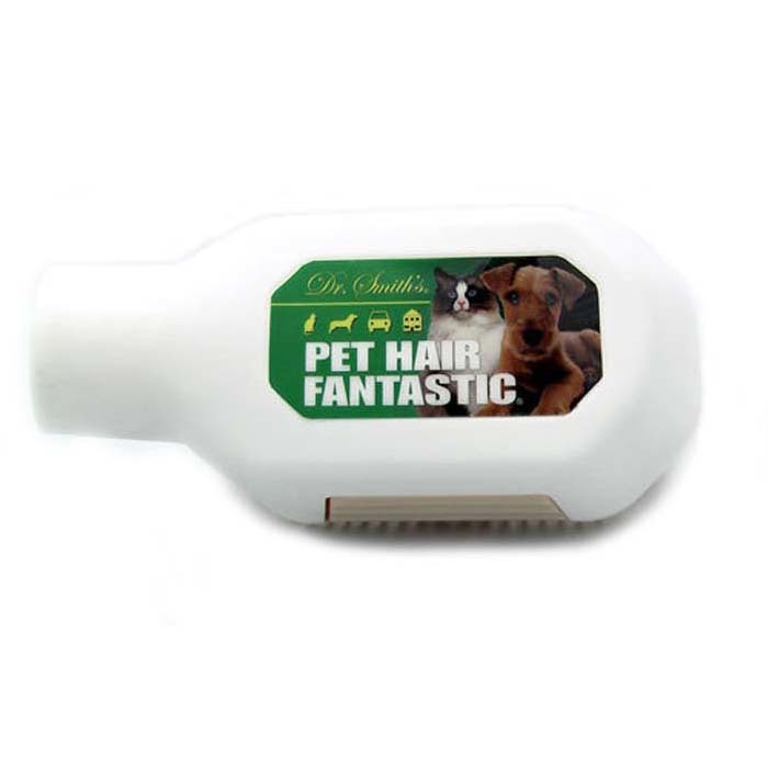 dr-smith-pet-hair-fantastic-39944.1445460196.jpg