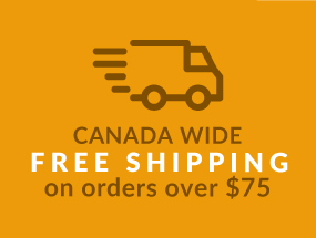 Wacuum Warehouse Free Return, Money Back guarantee