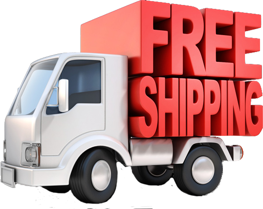 freeshippinspinning-wheels.png