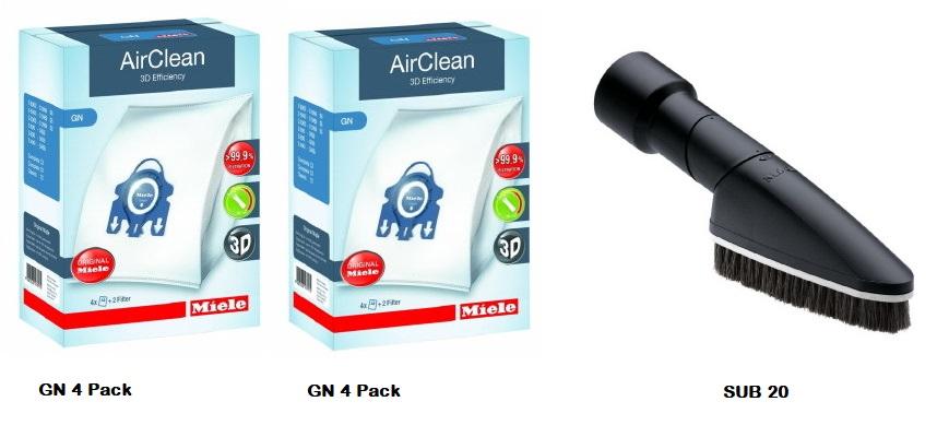 gn-package-b.jpg