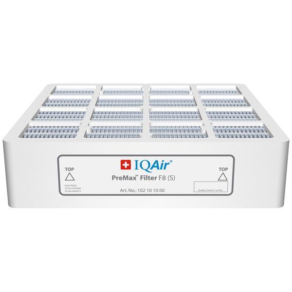 Iq Air Filters >> Iq Air Health Pro Plus Premax Filter