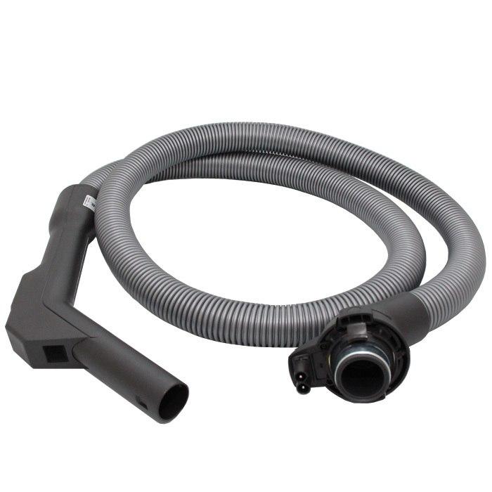 miele-ses113-vacuum-cleaner-hose-93144.1460576585.jpg