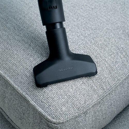 miele-upholstery-tool-73294.1285340695.jpg