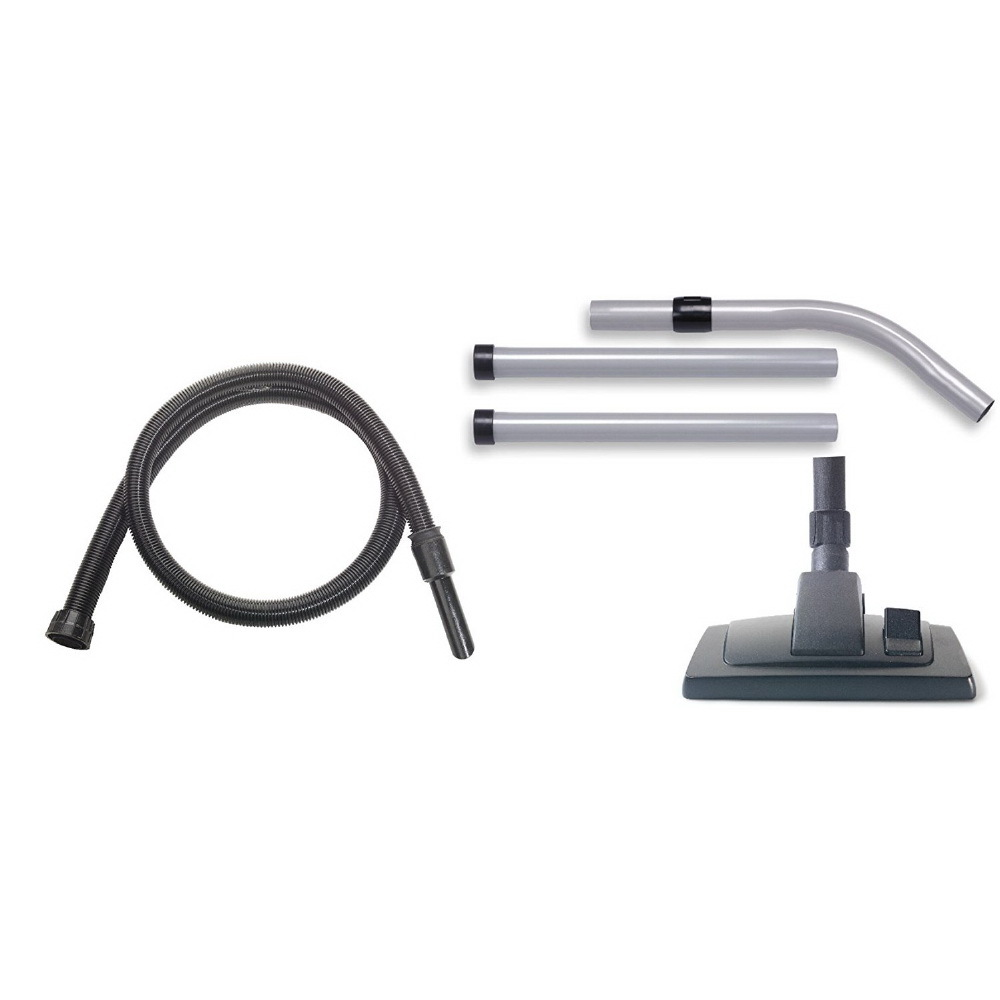 numatic-james-psp-180-dry-vacuum-cleaner-cf76455-22762.1525805404.jpg