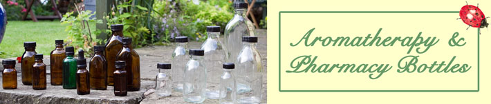 aromatherapy-pharmacy-bottles.jpg
