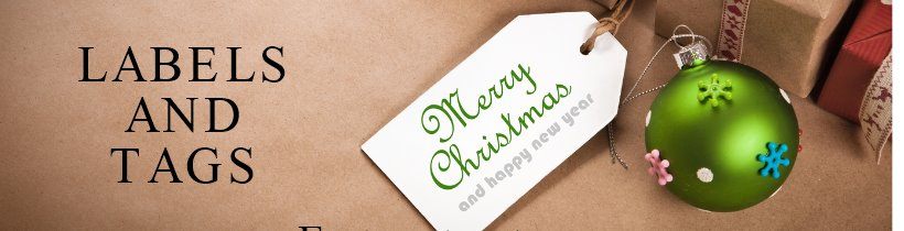 banner-for-labels-and-tags-christmas.jpg