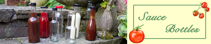sauce-bottle.jpg