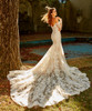Eve of Milady Bridals 0134921