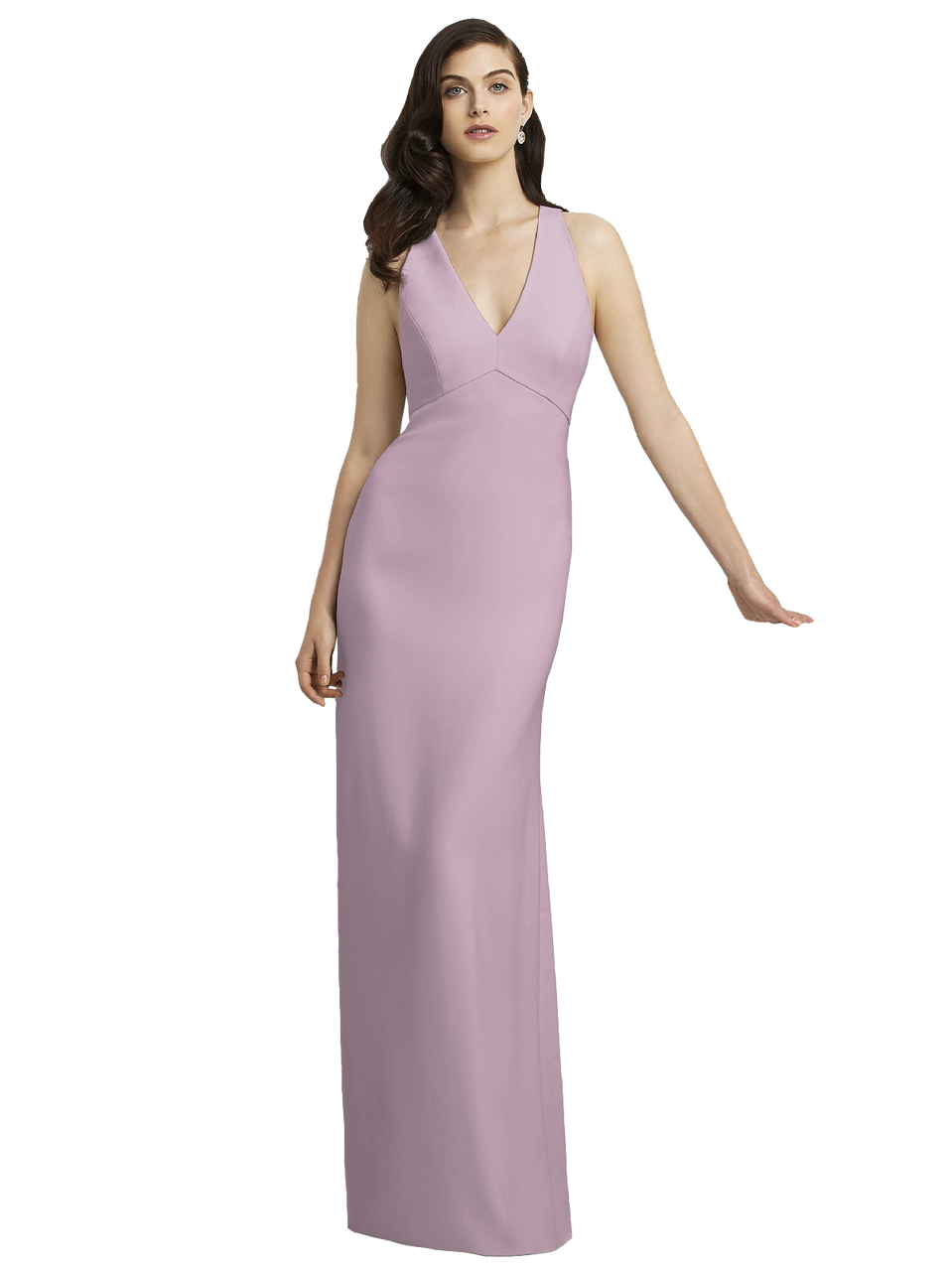 Dessy collection 2938 bridesmaid dress shop the dessy group 2938 bridesmaid dress online at bridals by lori home of say yes ombrellifo Gallery
