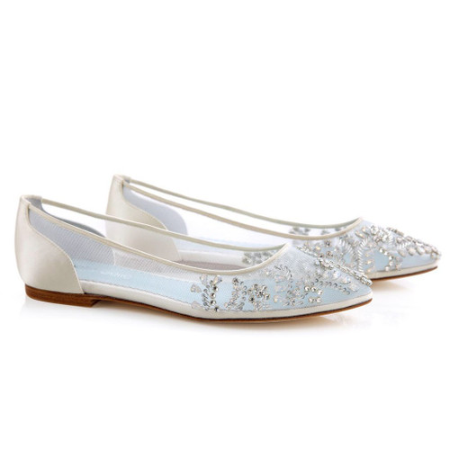BELLA BELLE SHOES WILLOW