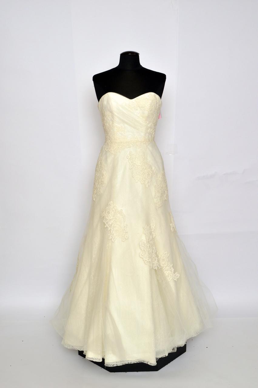 Judd Waddell 0124806 - Bridals by Lori