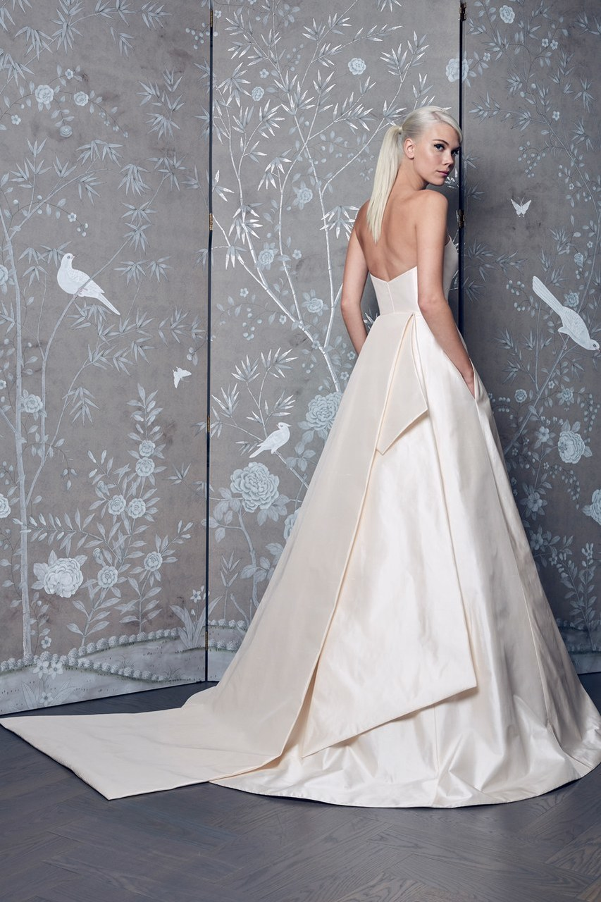 Bridal - Bridal Gowns - Legends Romona Keveza - Page 1 - Bridals by Lori