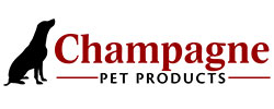 Champagne Pet Products