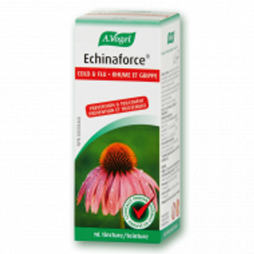 A. Vogel: Echinaforce (100ml)