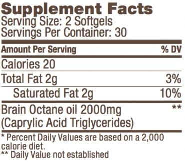 bulletproof-brain-octane-60-softgels-nutrition-facts.jpg