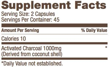 bulletproof-coconut-charcoal-nutrition-facts.jpg