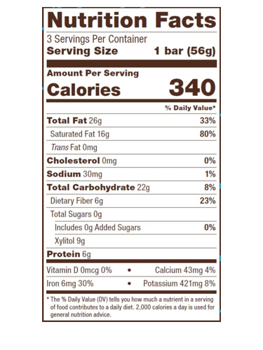 bulletproof-sea-salt-chocolate-fuel-bars-nutrition-label-1.png